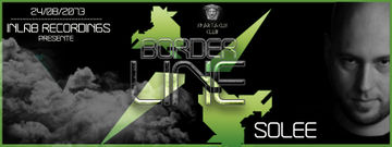 2013-08-24 - Solee @ Inlab Recordings Presents Borderline, Spartacus Club.jpg