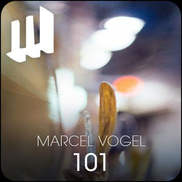 2013-09-24 - Marcel Vogel - Melbourne Deepcast 101.jpg