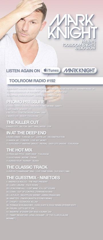 2013-11-30 - Mark Knight, Ninetoes - Toolroom Knights 192.jpg