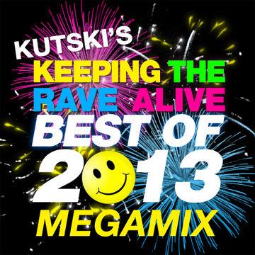 2013-12-18 - Kutski - KTRA 'Best Of 2013' Megamix.jpg