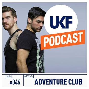 2014-01-21 - Adventure Club - UKF Music Podcast 046.jpg