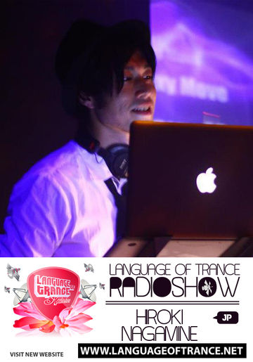 2014-02-01 - BluEye, Hiroki Nagamine - Language Of Trance 243-2.jpg