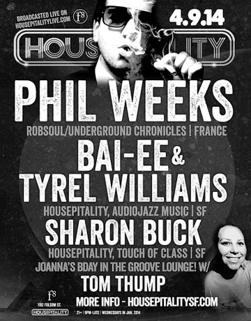 2014-04-09 - Phil Weeks @ Housepitality, Icon Ultra Lounge, San Francisco.jpg