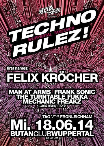 2014-06-18 - Techno Rulez!, Butan Club.jpg