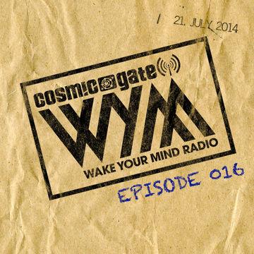 2014-07-21 - Cosmic Gate - Wake Your Mind 016.jpg