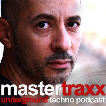 2014-08-04 - Spiros Kaloumenos - Mastertraxx Techno Podcast 183.jpg