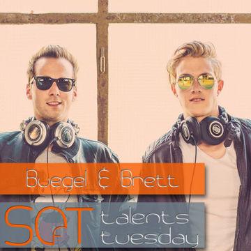 2014-12-02 - Buegel & Brett - Talents Tuesday Podcast 02.jpg