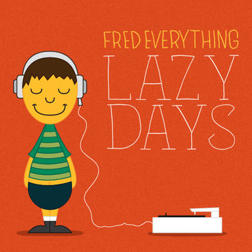 2009-11-08 - Fred Everything - Lazy Days Podcast 7.jpg