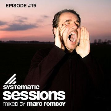2009 - Marc Romboy - Systematic Session 019.jpg