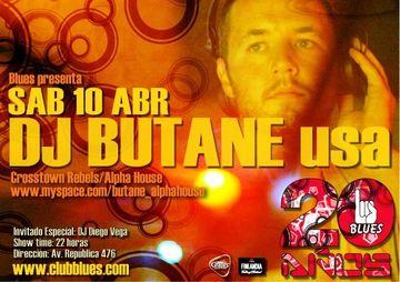 2010-04-10 - Butane @ Blues.jpg