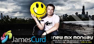2010-04-21 - James Curd - New Mix Monday.jpg