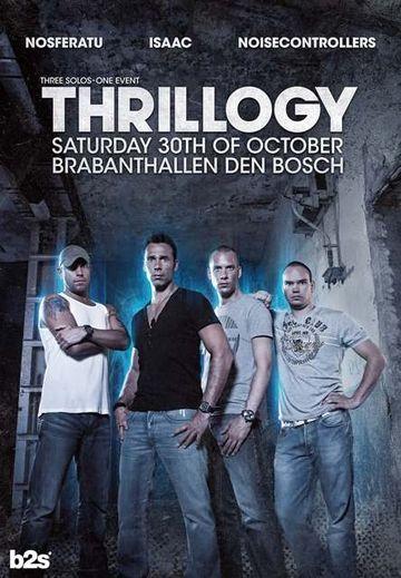 2010-10-30 - Thrillogy.jpg