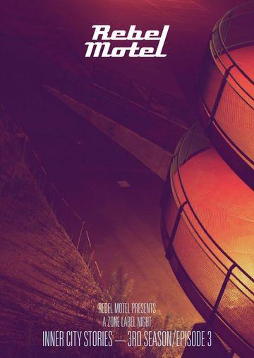 2010-11-26 - Rebel Motel, Tunnel Club -1.jpg