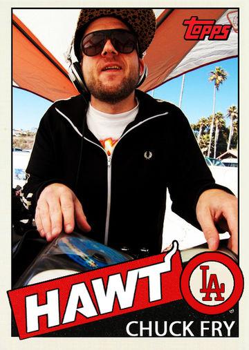2011-02-16 - Chuck Fry - Hawtcast 115.jpg