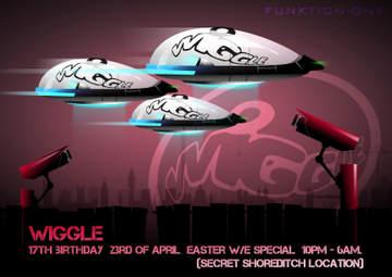 2011-04-23 - 17 Years Wiggle, Rivington Studios -1.jpg