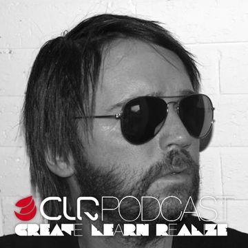 2011-06-13 - Edit Select - CLR Podcast 120.jpg