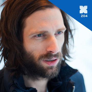 2011-06-28 - Lindstrøm - XLR8R Podcast 204.jpg