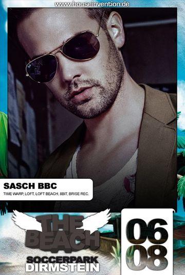 2011-08-06 - Sasch BBC @ House Invention - The Beach -1.jpg