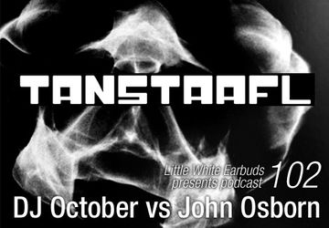 2011-10-17 - DJ October vs John Osborn - LWE Podcast 102.jpg