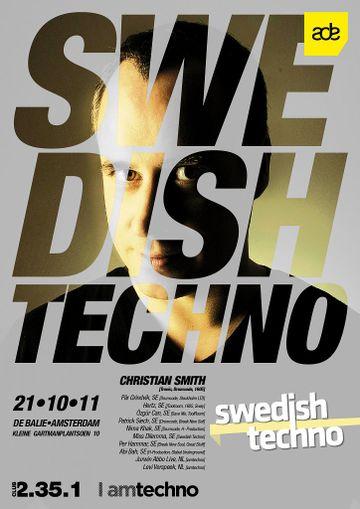 2011-10-21 - I Amtechno Invites Swedish Techno, De Balie, ADE.jpg