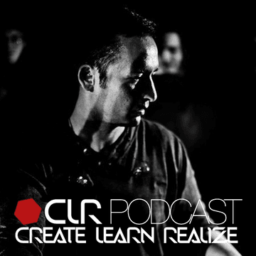 2011-10-24 - Brian Sanhaji - CLR Podcast 139.png
