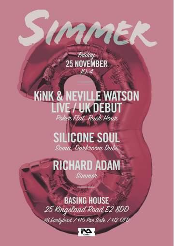 2011-11-25 - 3 Years Simmer, Basing House.jpg