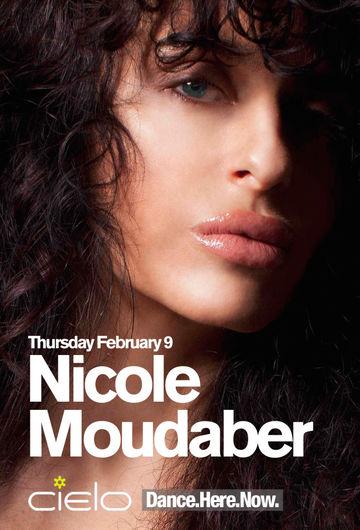 2012-02-09 - Nicole Moudaber @ Cielo.jpg