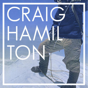 2012-02-11 - Craig Hamilton - Kwattro Kanali Podcast 10.jpg