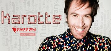2012-03-24 - Karotte - Insomniafm Podcast 036.jpg