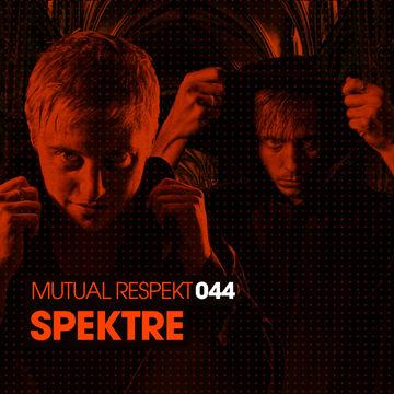 2012-05-25 - Spektre - Mutual Respekt 044.jpg