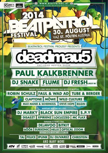 2012-08-30 - Beatpatrol Festival, Vaz.jpg
