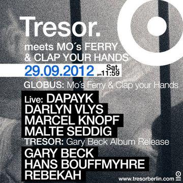2012-09-29 - Mo's Ferry & Clap Your Hands, Tresor.jpg