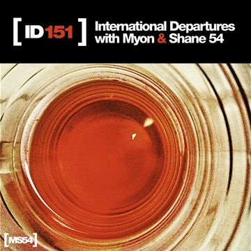 2012-10-17 - Myon & Shane 54 - International Departures 151.jpg