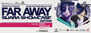 2012-12-01 - FAR Away IX - Suara Showcase, Estadio Monumental.jpg