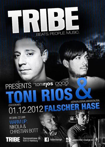 2012-12-01 - Tribe Clounge.jpg