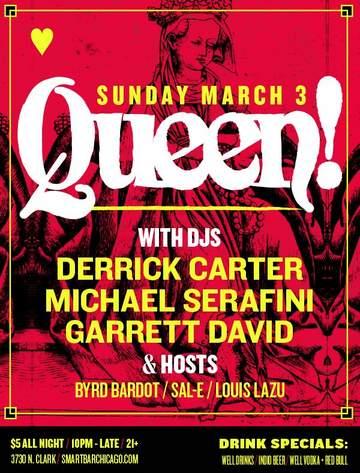 2013-03-03 - Queen!, Smart Bar.jpg