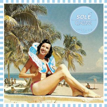 2013-04-23 - Classixx - Solé Fixtape Vol. 11.jpg