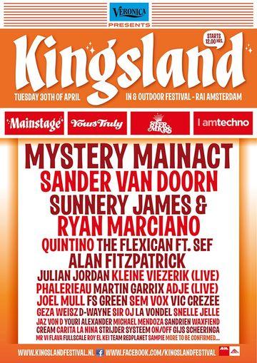 2013-04-30 - Kingsland, RAI.jpg