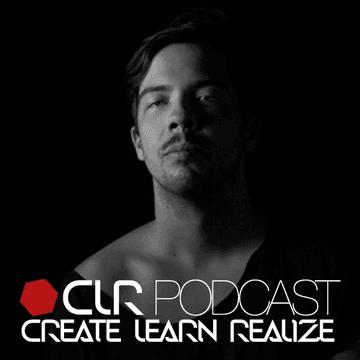 2013-07-15 - Dario Zenker - CLR Podcast 229.png