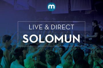 2013-09-26 - Solomun - Live & Direct.jpg