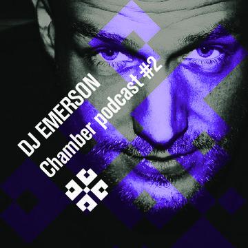 2013-11-07 - DJ Emerson - Monasterio Chamber Podcast 2.jpg