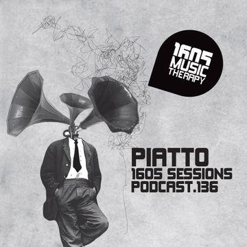 2013-11-19 - Piatto - 1605 Podcast 136.jpg