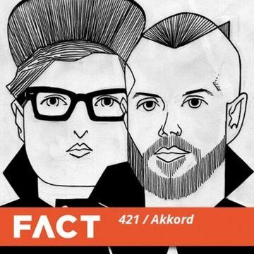 2014-01-20 - Akkord - FACT Mix 421.jpg