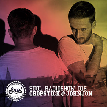 2014-04-25 - Chopstick & Johnjon - Suol Radioshow 015.jpg