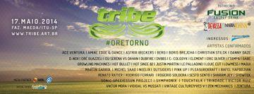 2014-05-17 - Tribe - Oretorno.jpg