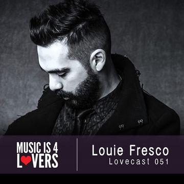 2014-06-18 - Louie Fresco - Lovecast 051.jpg