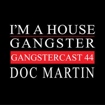 2014-09-24 - Doc Martin - Gangstercast 44.jpg