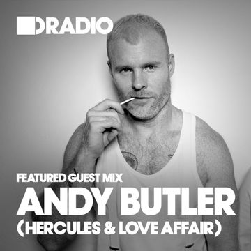 2014-10-13 - Sam Divine, Andy Butler - Defected In The House.jpg