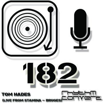 2014-12-05 - Tom Hades - Rhythm Convert(ed) 182.jpg