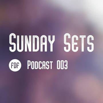 2014-12-14 - Günni Gatzen - Sunday Sets Podcast 003.jpg